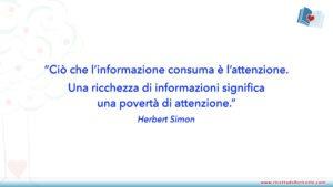 Informazione_attenzione.001