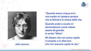John Lennon - la vita felice.001