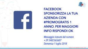 FB MESSAGGIO.001